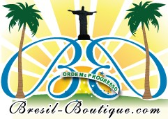 Bresil-Boutique.com - Vente de produits Brésiliens